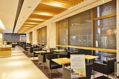 201604日本福岡-博多東急REI飯店:日本福岡博多東急REI飯店25.jpg