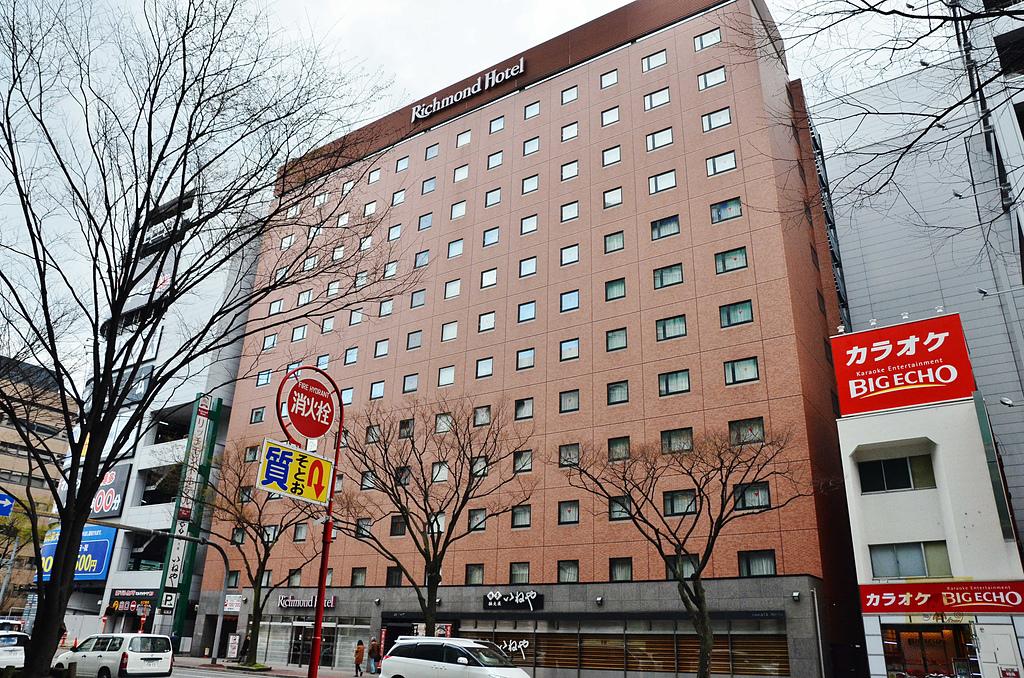 201603日本福岡-博多獅子宮飯店:博多獅子宮飯店03.jpg