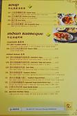 201610台中-斯里瑪哈印度料理:斯里瑪哈印度餐廳50.jpg