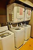 201604日本福岡-博多祇園dormy inn飯店:日本福岡多米飯店11.jpg