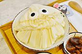 201703台北-路地氷の怪物:路地冰的怪物台北市民大道店39.jpg