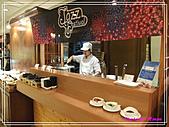 201010全國大飯店花園咖啡廳:I23.jpg