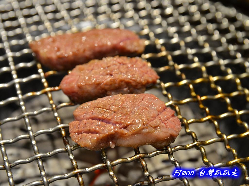 201307台中-屋馬燒肉町(中港店):屋馬燒肉町(中港店)38.jpg
