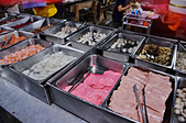 201412泰國清邁-千人火鍋:泰國清邁千人火鍋14.jpg