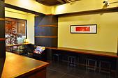 201611日本東京-新宿lonestar城市飯店:城市飯店28.jpg