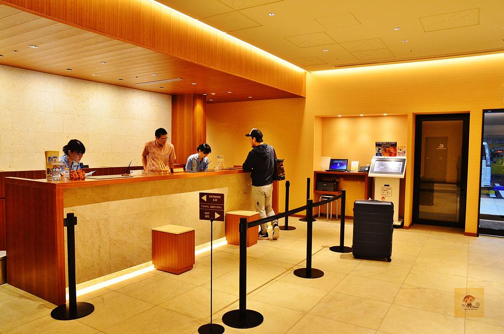 201703日本沖繩-那霸格拉斯麗飯店:日本沖繩那霸格拉斯麗飯店08.jpg