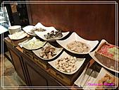 201010全國大飯店花園咖啡廳:I25.jpg
