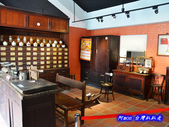 201406台中太平-古農莊文物館:古農莊文物館09.jpg