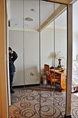 201412日本大阪-威斯汀飯店:日本大阪威斯汀飯店17.jpg