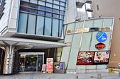 201510日本金澤-APA飯店站前:日本金澤APA飯店03.jpg