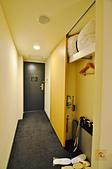 201604日本福岡-博多東急REI飯店:日本福岡博多東急REI飯店41.jpg