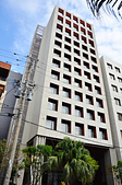 201612日本沖繩-ALMONT飯店:日本沖繩ALMONT飯店65.jpg