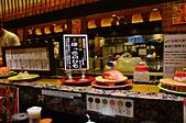 201611日本北海道-札幌根室之花迴轉壽司:北海道札幌根室之花迴轉壽司11.jpg