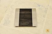 201704日本大阪-難波紅屋頂飯店:大阪難波紅屋頂飯店42.jpg
