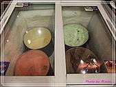 201010全國大飯店花園咖啡廳:I26.jpg