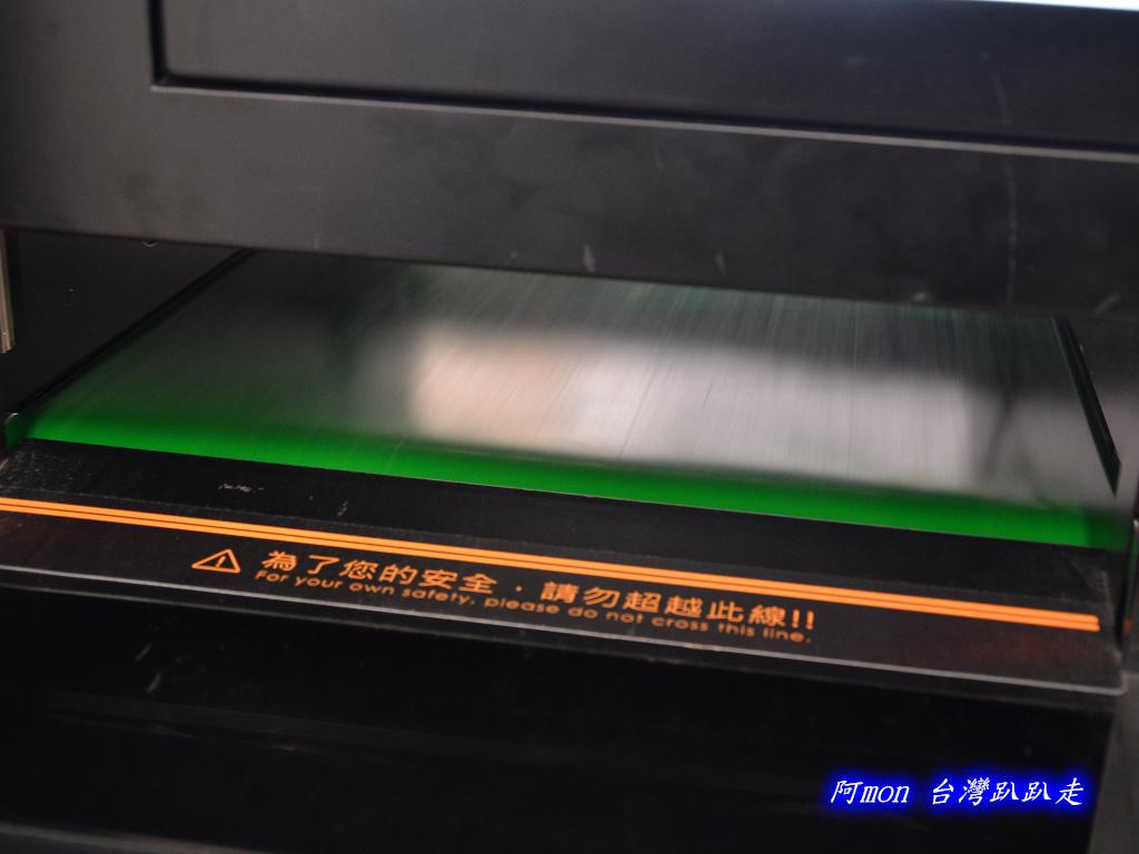 201205台中-國立台中圖書館:國中圖5902.jpg