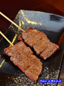 201311台中-串町居酒屋:串町居酒屋23.jpg