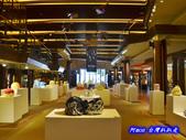 201405南投-工藝研究中心:南投工藝研究發展中心22.jpg