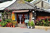 201504台北-日式愛好燒紅葉:台北日式愛好燒紅葉09.jpg
