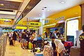201605泰國曼谷-酷鳥航空:泰國曼谷酷鳥093.jpg
