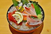 201611日本東京-上野豐丸水產:日本東京上野豐丸水產20.jpg