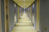 201703日本沖繩-那霸格拉斯麗飯店:日本沖繩那霸格拉斯麗飯店13.jpg