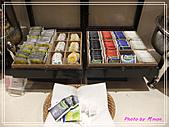 201010全國大飯店花園咖啡廳:I27.jpg