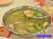 201308嘉義-祥發海鮮餐廳:祥發海鮮餐廳17.jpg