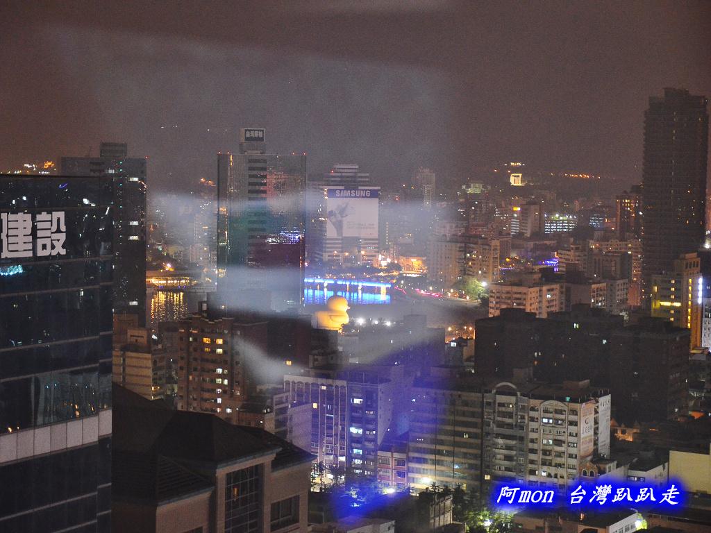 201310高雄-美麗灣民宿:美麗灣民宿14.jpg