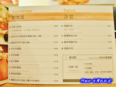 201405台北-肯恩廚房:肯恩廚房03.jpg