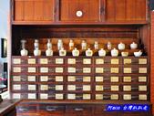 201406台中太平-古農莊文物館:古農莊文物館22.jpg