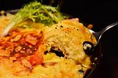 201410台中-札卡餐酒館:札卡餐酒館34.jpg