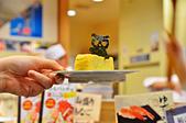 201505日本東京-三浦三崎港迴轉壽司:三浦三崎港08.jpg