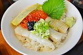 201506台中-舞春日本料理:舞春日本料理28.jpg