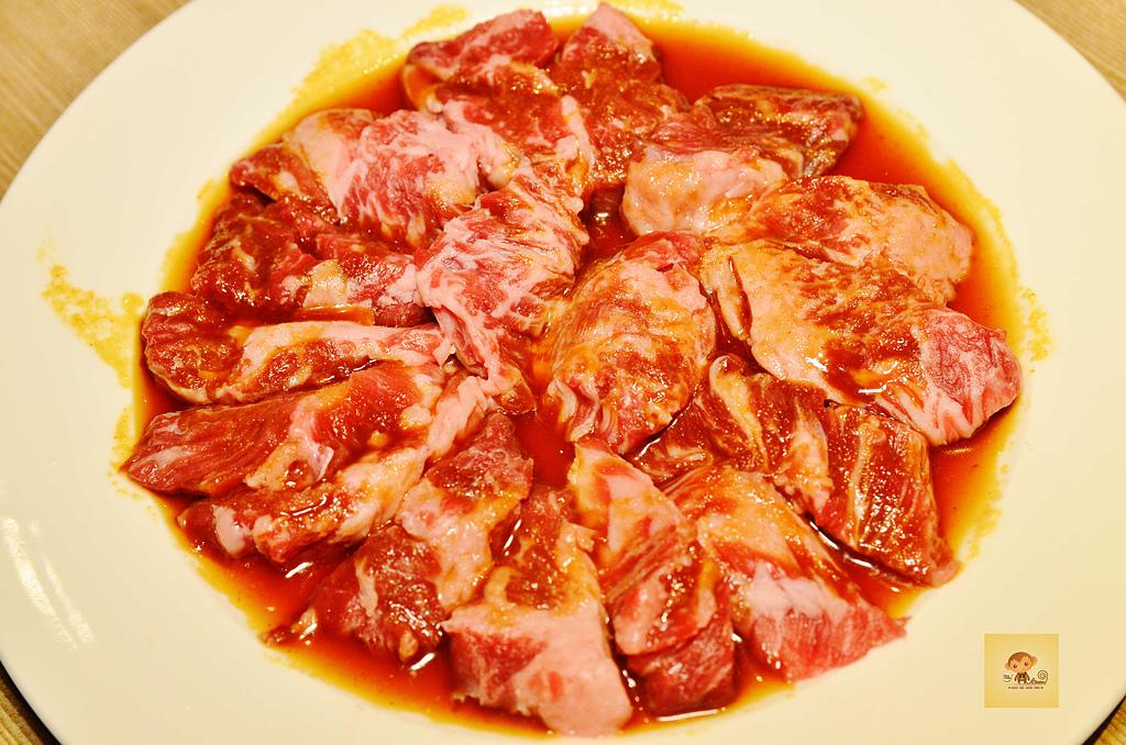 201607台中-屋馬燒肉文心店:屋馬燒肉37.jpg