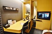 201604日本福岡-博多東急REI飯店:日本福岡博多東急REI飯店16.jpg