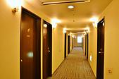201612日本長野-上諏訪車站飯店:上諏訪車站飯店22.jpg