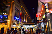 201705泰國-曼谷Asiatique碼頭夜市:泰國曼谷Asiatique碼頭夜市57.jpg