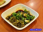 201311台中-松花江東北酸菜白肉鍋:松花江酸菜白肉鍋20.jpg