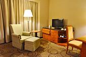 201412日本大阪-威斯汀飯店:日本大阪威斯汀飯店052.jpg