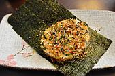 201506台中-舞春日本料理:舞春日本料理50.jpg