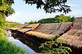 201605泰國曼谷-水上屋:泰國曼谷水上屋04.jpg