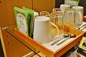 201604日本福岡-博多東急REI飯店:日本福岡博多東急REI飯店10.jpg