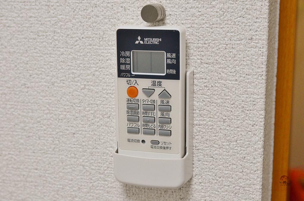 201704日本大阪-中央綠洲飯店:大阪中央綠洲飯店17.jpg