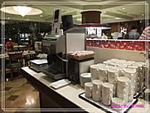 201010全國大飯店花園咖啡廳:I28.jpg
