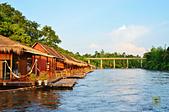 201605泰國曼谷-水上屋:泰國曼谷水上屋09.jpg