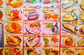 201611日本北海道-小樽滝波食堂:小樽滝波食堂22.jpg