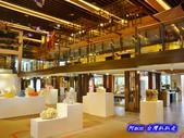 201405南投-工藝研究中心:南投工藝研究發展中心36.jpg