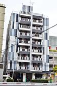201704日本大阪-中央綠洲飯店:大阪中央綠洲飯店68.jpg
