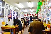 201611日本北海道-小樽滝波食堂:小樽滝波食堂25.jpg